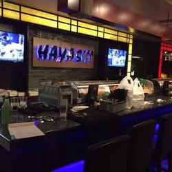 Photo Of Hayashi Midtown Lubbock Tx United States