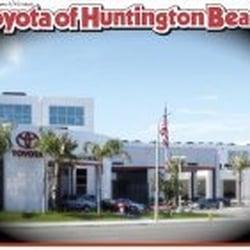 Attractive Photo Of Toyota Of Huntington Beach   Huntington Beach, CA, United States