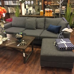 Merveilleux Photo Of Urban Barn   Toronto, ON, Canada. Tribeca Sofa