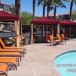 Photo Of US Patio Furniture   Las Vegas, NV, United States.