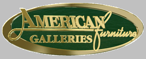 American Furniture Galleries 3212 E Platte Ave Colorado Springs Co