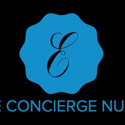 Elite Concierge Nurses - Health Coach - 2288 Gunbarrel Rd