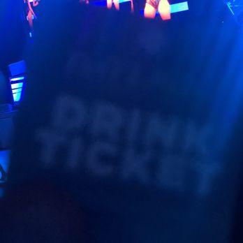 Photo Of Daylight Beach Club Las Vegas Nv United States Drink Ticket