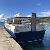 Red Hook - Cruz Bay Ferry - 20 Photos & 20 Reviews - Public
