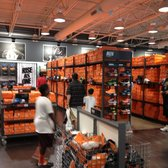 nike factory store round rock tx