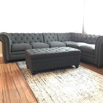 Incredible Landeros Furniture Furniture Stores 290 W Base Line St Interior Design Ideas Pimpapslepicentreinfo