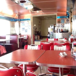 Tin Goose Diner 56 Photos 79 Reviews Diners 3515 E State Rd