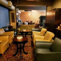 Photo Of Cigar Room   Fort Lee, NJ, United States