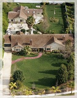 garden care home nursing homes 1266 pleiades dr vista ca. beautiful ideas. Home Design Ideas