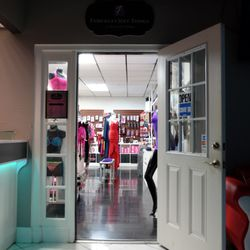 adult store kissimmee