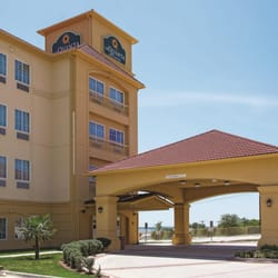 Photo Of La Quinta Inn Suites Fort Worth Lake