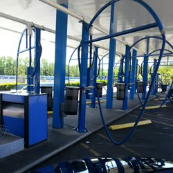 Best self service car wash near me september 2018 find nearby car wash near me marc one solutioingenieria Image collections