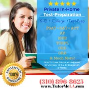 Blueprint lsat preparation 19 photos 128 reviews tutoring blueprint lsat preparation 19 photos 128 reviews tutoring centers westwood los angeles ca phone number yelp malvernweather Choice Image