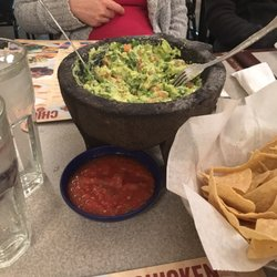 El Sombrero 35 Photos 51 Reviews Mexican 2900 Rice St Little Canada Mn Restaurant Phone Number Last Updated December 18 2018 Yelp