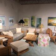 Photo Of Willis Furniture Virginia Beach Va United States