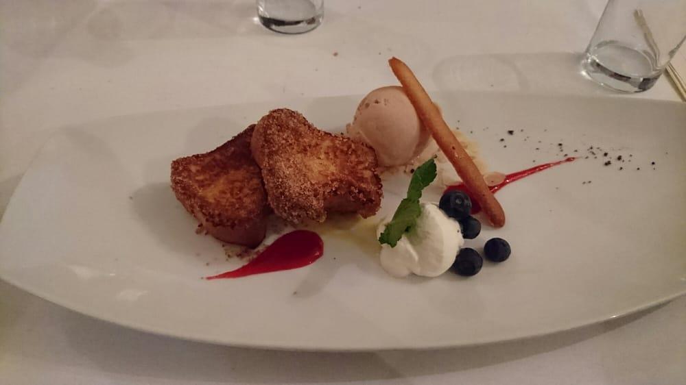 Jess diner koppeldijk 1 abcoude utrecht reviews restaurant telefoonnummer yelp - Dining barokke ...