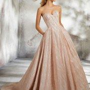 09eddae71a7 Bella Rose Bridal Boutique - 31 Photos - Bridal - 1571 Fruitville Pike