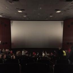tinseltown canton 23 beitr228ge kino 4720 mega st nw
