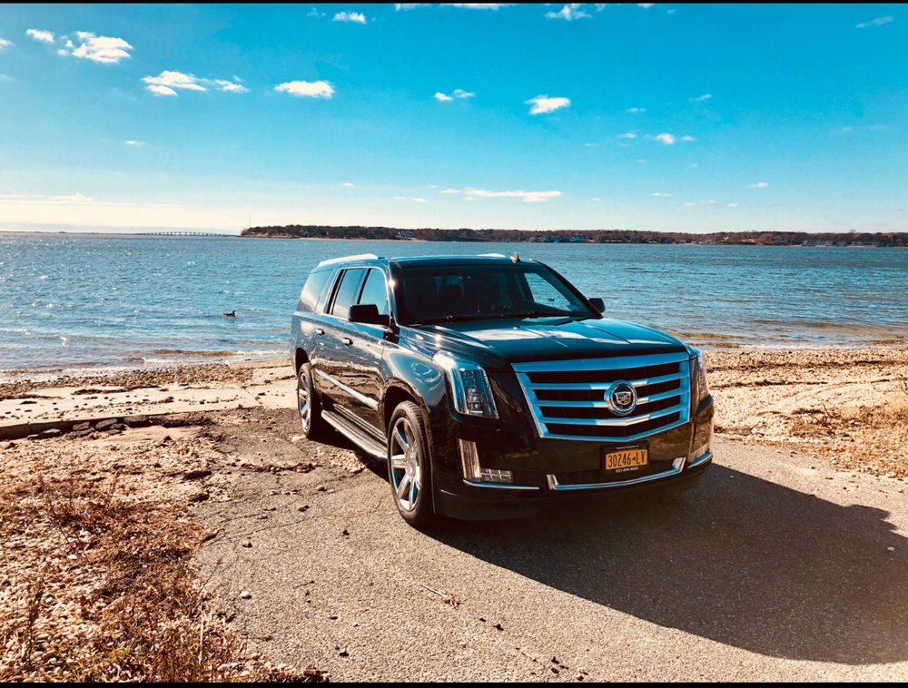 Hamptons Limousine: 1248 Flanders Rd, Riverhead, NY