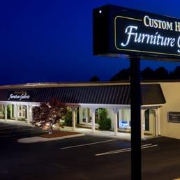 Custom Home Furniture Galleries Furniture Stores 3514