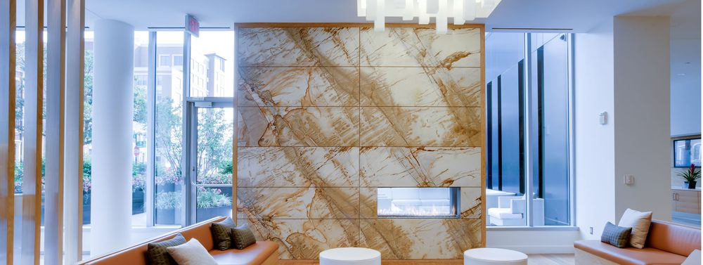Fleming Tile & Marble