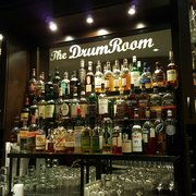 The Drum Room Lounge 36 Photos Amp 41 Reviews American