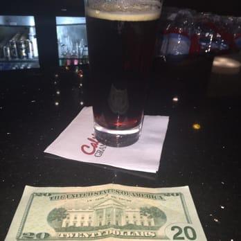 California grand casino ownership pascal gambling problem