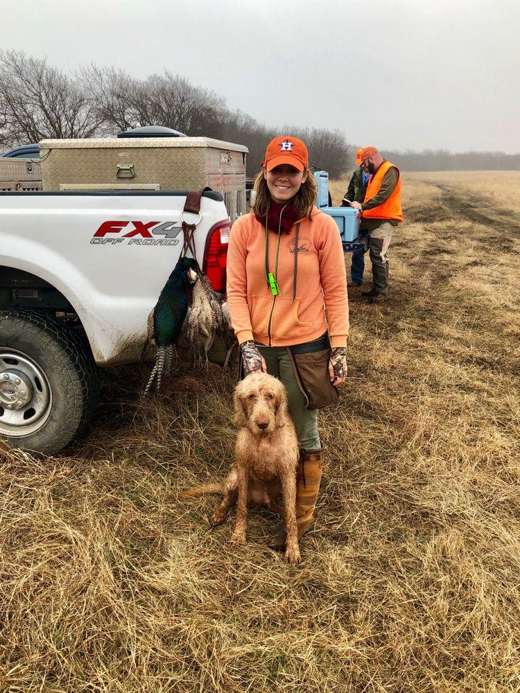 Cave Canis Dog Training: 1000 Light Farms Way, Prosper, TX