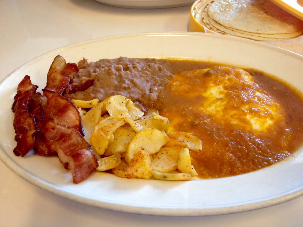 Best Mexican Food In Rockwall Tx