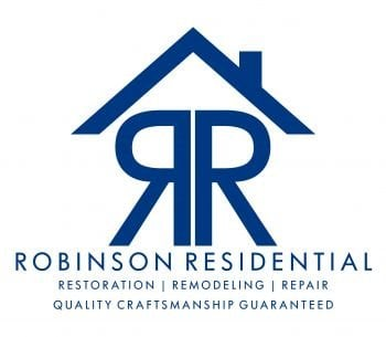Robinson Residential