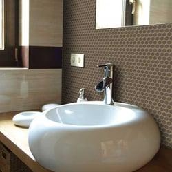 Bathroom Tiles Vancouver Bc lower mainland ceramics - flooring - 636 commercial drive