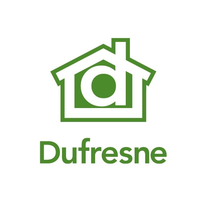 Dufresne Furniture Amp Appliances Furniture Stores 1750