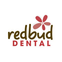redbud dental moore