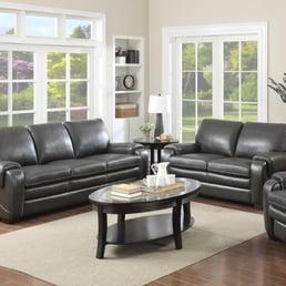 Jennifer Furniture Closed 18 Photos Furniture Stores 375
