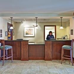 Photo Of Staybridge Suites Buffalo West Seneca Ny United States