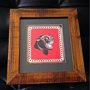 Flying pig picture frames 19 photos 37 reviews framing jeni does photo of flying pig picture frames philadelphia pa united states solutioingenieria Choice Image