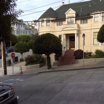 the mrs doubtfire house 148 photos 52 reviews local. Black Bedroom Furniture Sets. Home Design Ideas