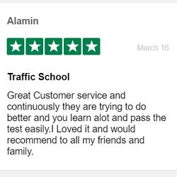 traffic school 4 busy people 39 reviews traffic schools 303