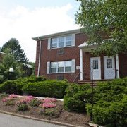 Butler Ridge Apartments - Apartments - Butler, NJ - 1607 State Rt ...