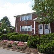 Butler Ridge Apartments - Apartments - Butler, NJ - 1607 State Rt ...