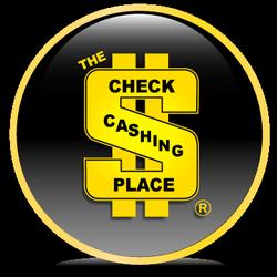 Interest rate cash advance picture 10