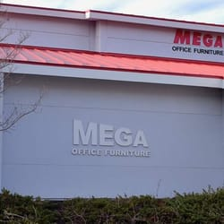 photo of mega office furniture richmond va united states