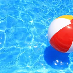 Pool Care priority pool care - pool cleaners - lake havasu city, az - phone