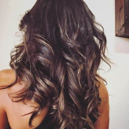 cue hair salon and skin care 50 photos 14 reviews