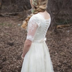 Photo Of Gowns By Pamela I Bridal Gown Rental