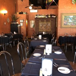 La Terrazza Ristorante Italiano - 117 Photos & 142 Reviews - Italian ...