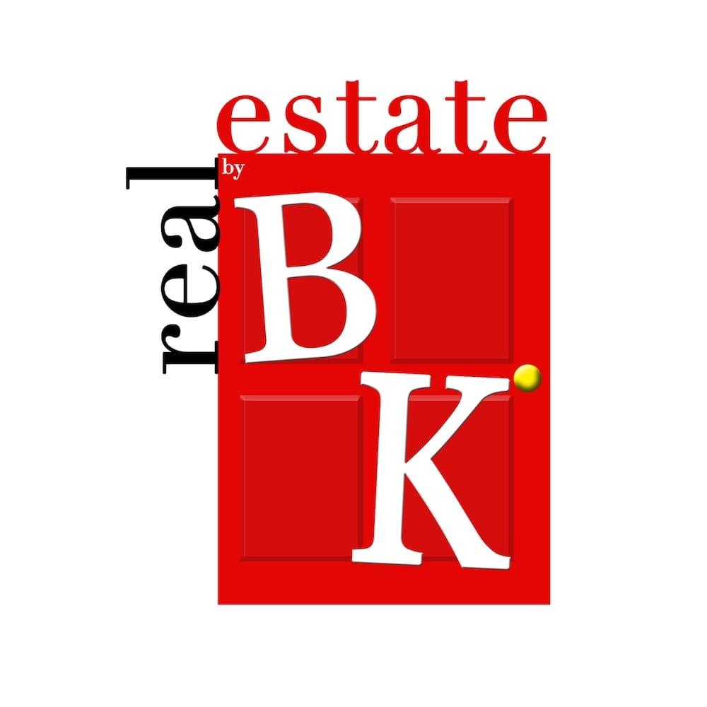 Man Cave Ventura Blvd : Brett kleinman real estate makler ventura blvd