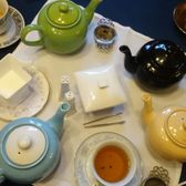 Attic Secrets Tea Room 77 Photos Amp 59 Reviews Coffee