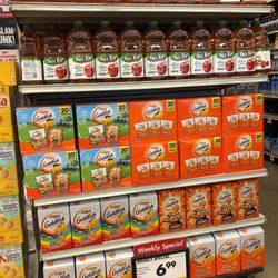 Smart Final Closed 18 Photos 27 Reviews Grocery 18204 E