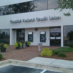Coastal Federal Credit Union Banks Credit Unions 5000 Falls Of